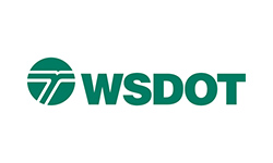 Washington State Department of Transportation logo